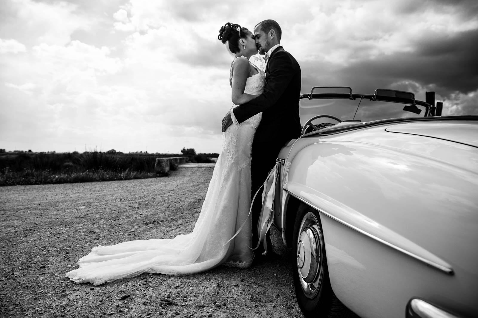 photographe-couple-mariage-carcassonne-19