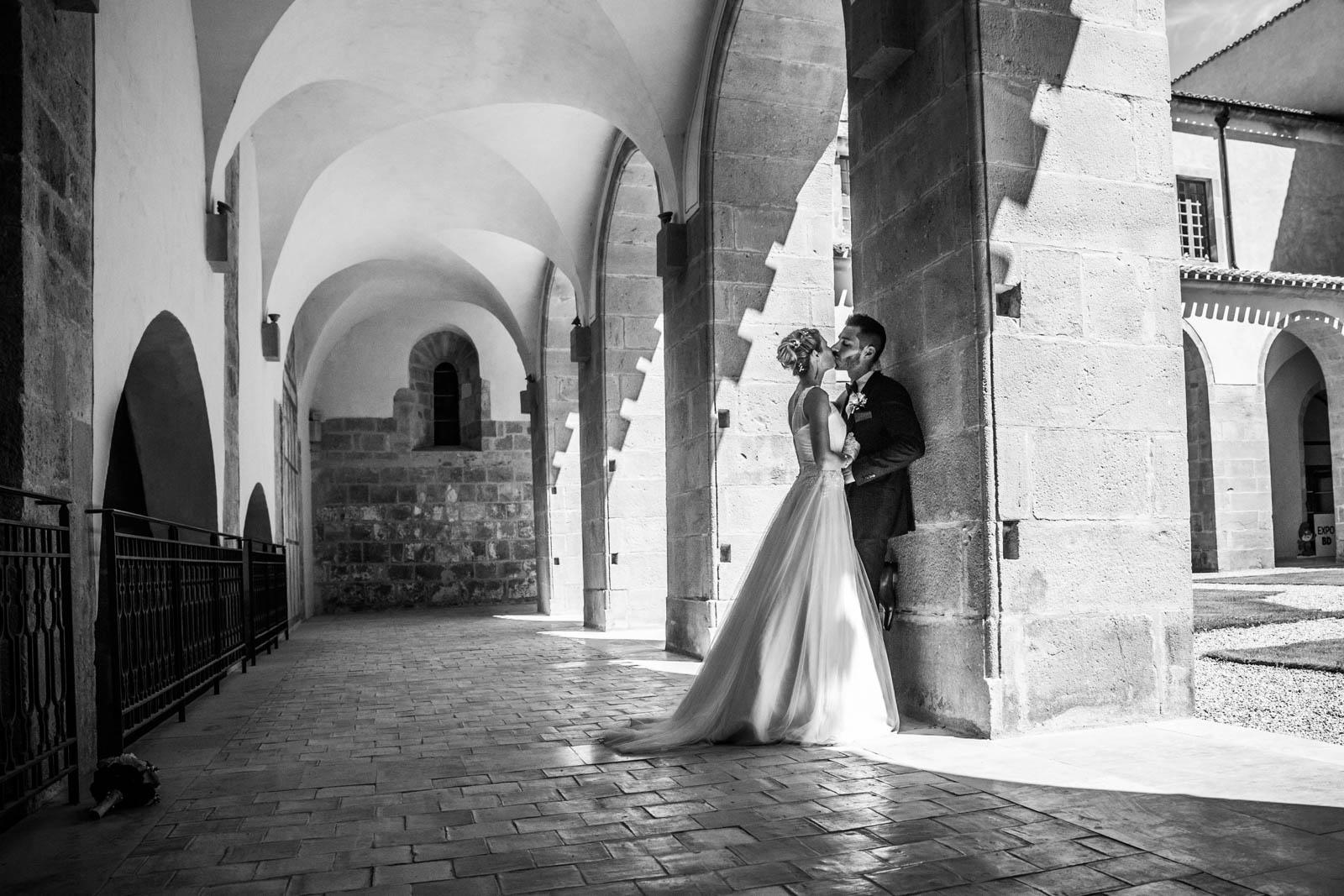 photographe-couple-mariage-carcassonne-20