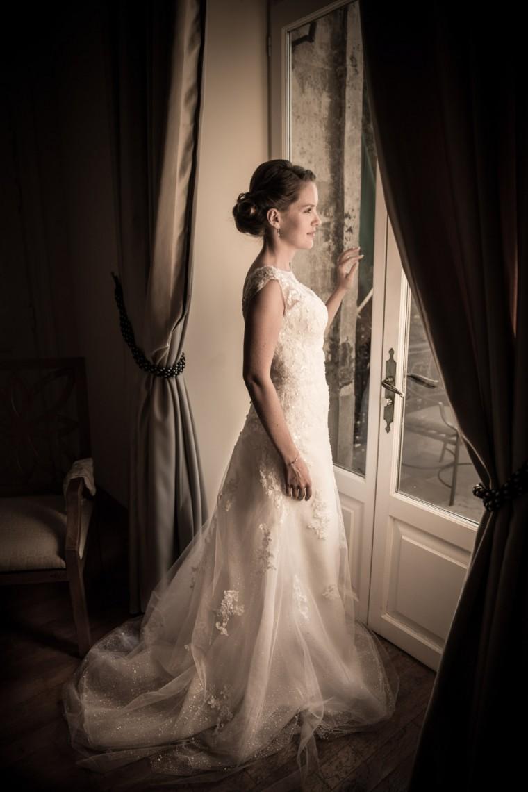 photographe-mariage-carcassonne-occitanie