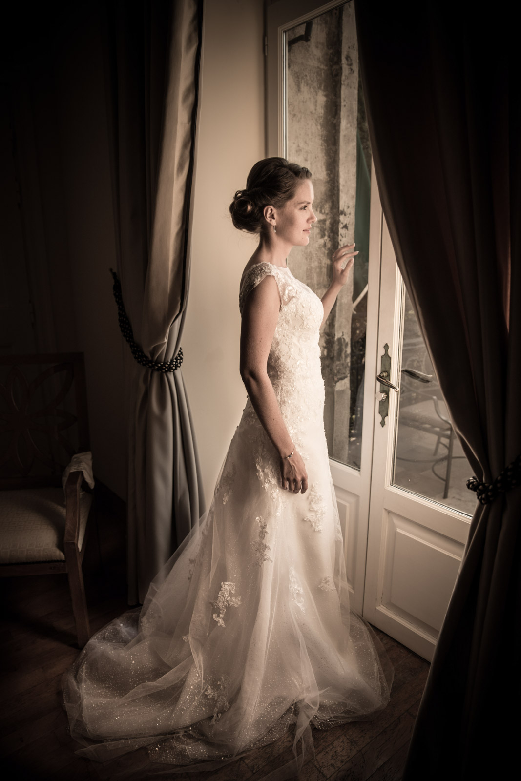 photographe-mariage-carcassonne-17