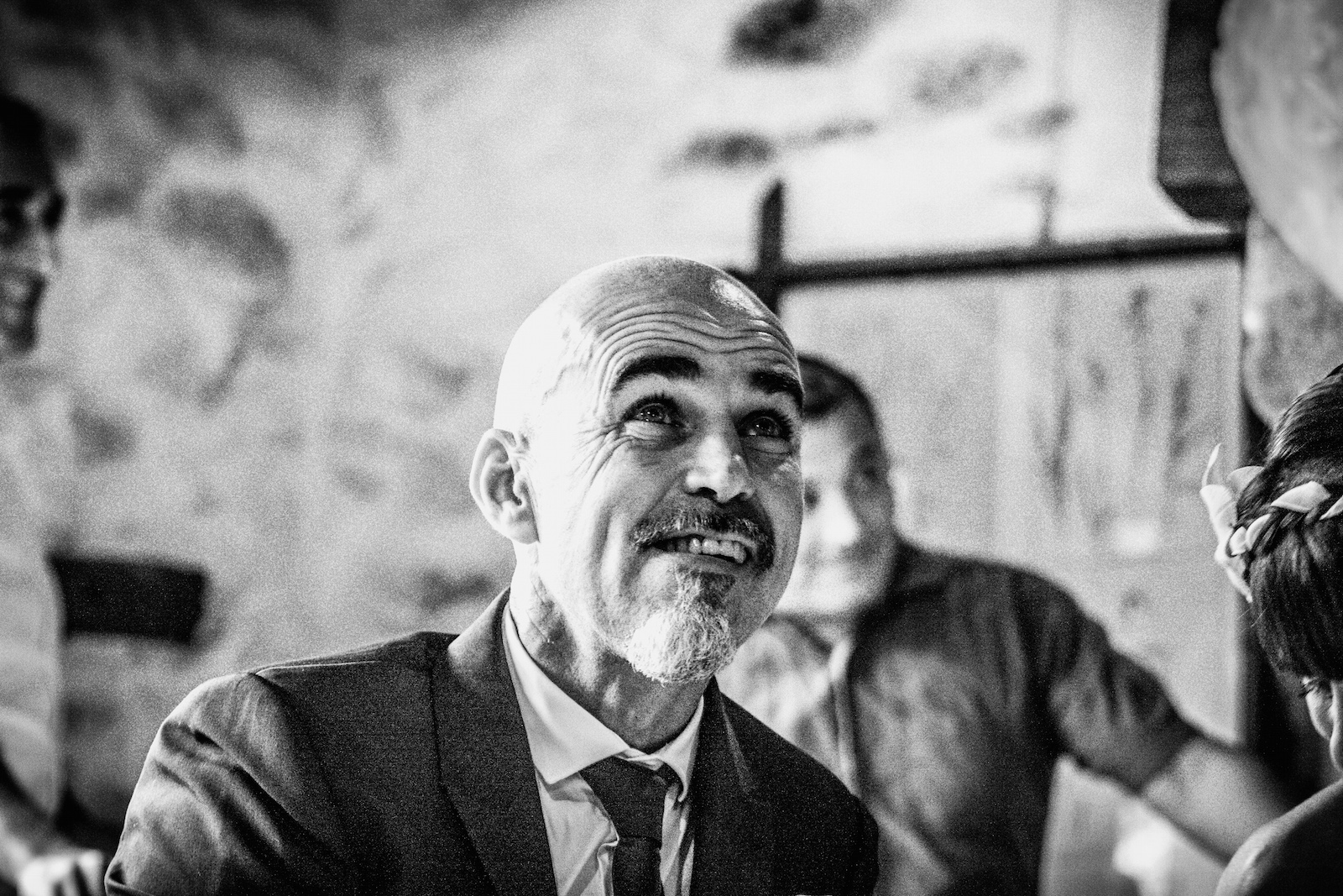 photographe-mariage-carcassonne-10