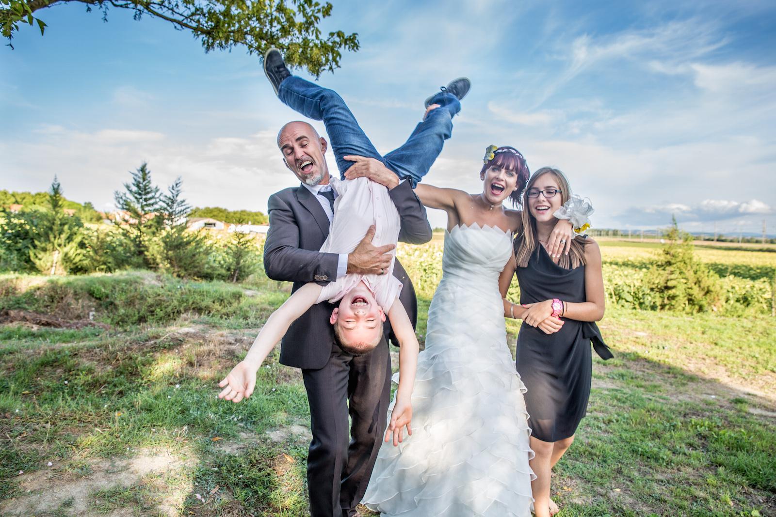 photographe-mariage-carcassonne-9