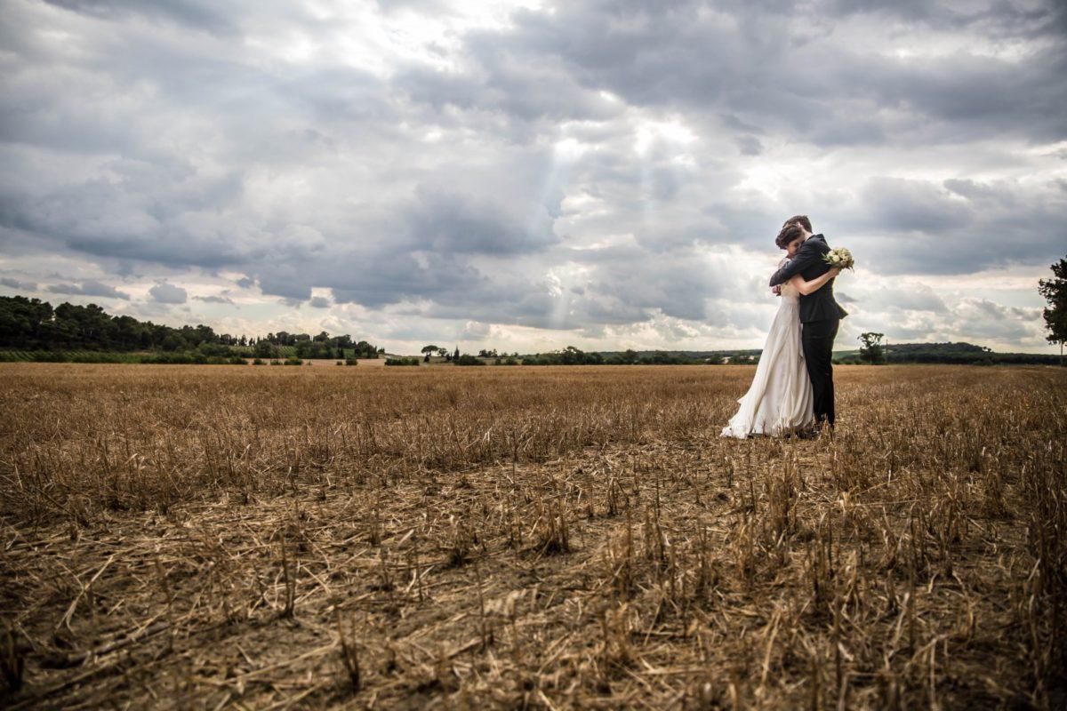 photographe-couple-mariage-carcassonne-18