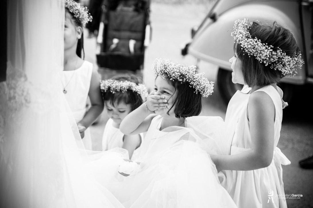 journee-de-mariage-carcassonne-3