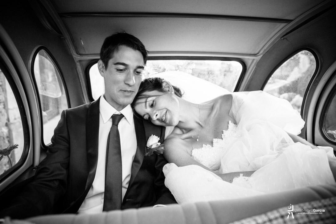 journee-de-mariage-carcassonne-6