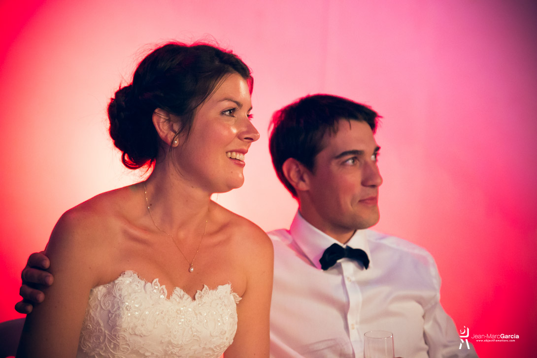 journee-de-mariage-carcassonne-5