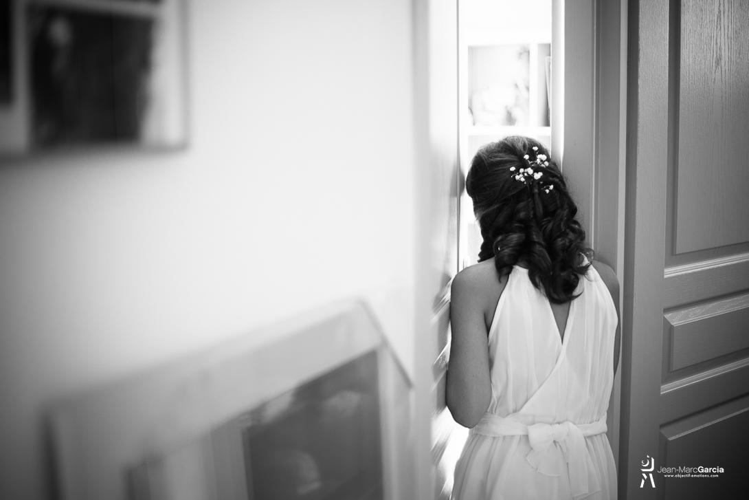 photographe-mariage-carcassonne-11
