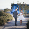 photographe-mariage-carcassonne-16