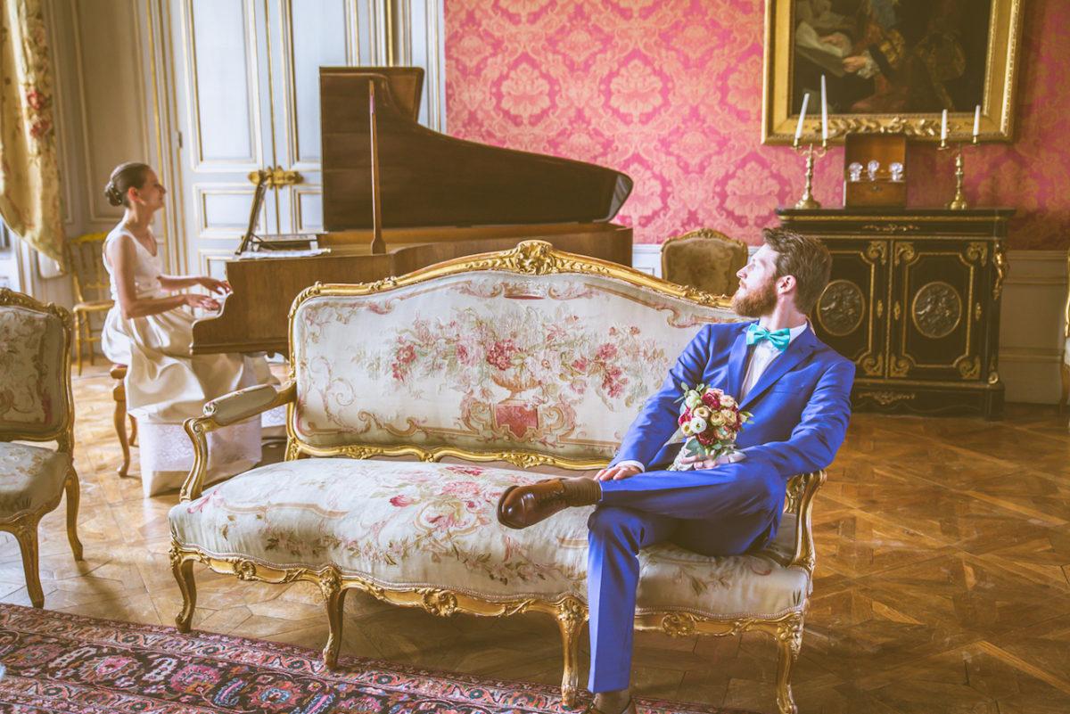 couple-mariage-coloré-photographe-carcassonne
