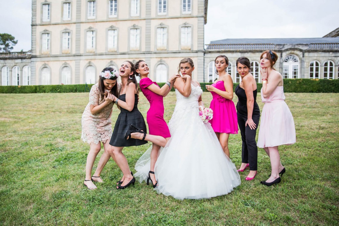 photo-de-groupe-mariage-3