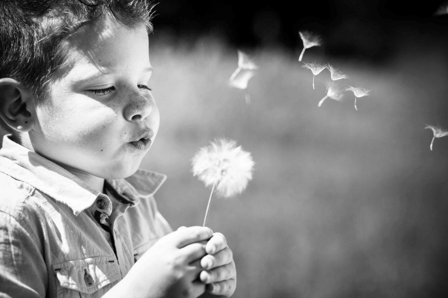 photographe-portrait-enfant-carcassonne