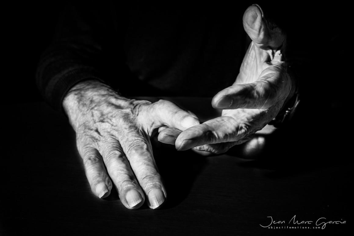 photographe-carcassonne-mains-4