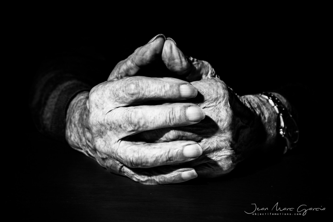 photographe-carcassonne-mains-3