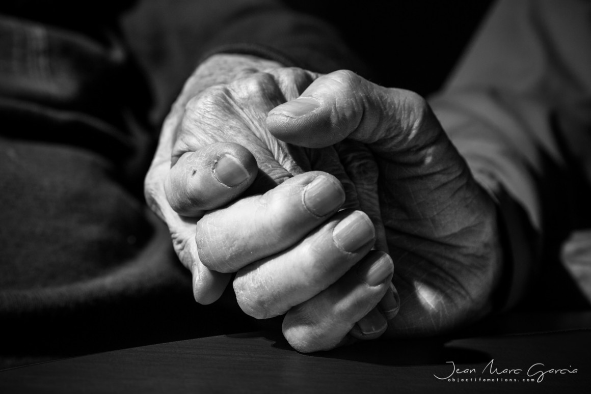 photographe-carcassonne-mains-1