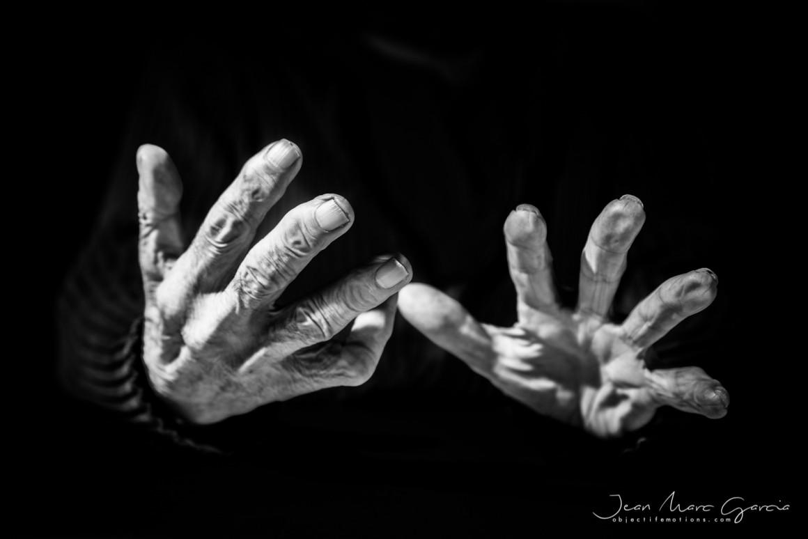 photographe-carcassonne-mains-2