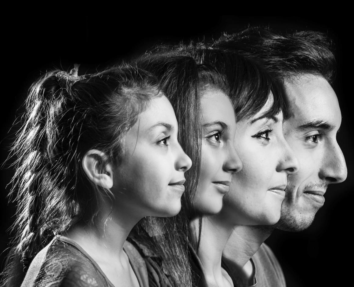 portrait-famille-studio-carcassonne