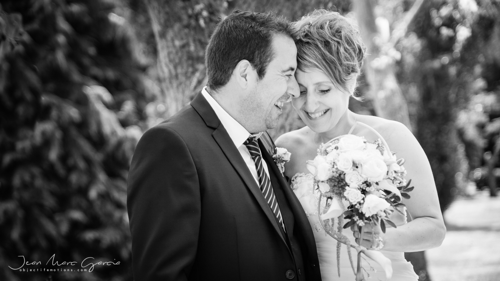 first-look-couple-mariage-carcassonne-4