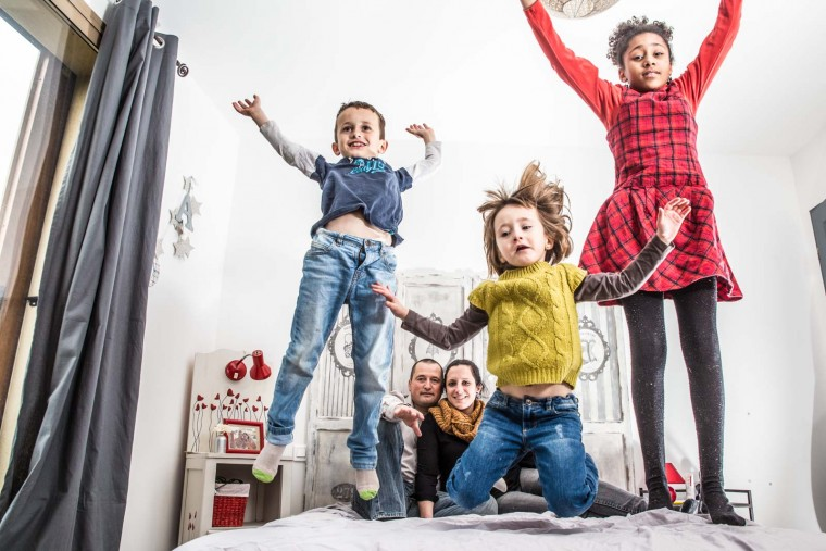 photographe-professionnel-carcassonne-famille-5
