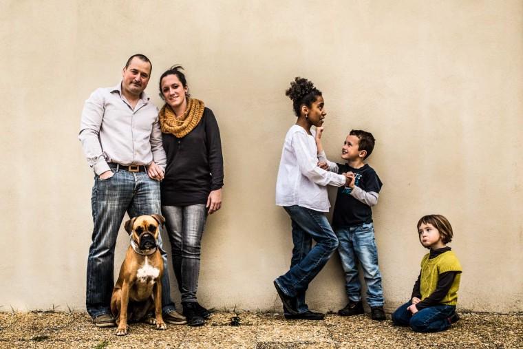 photographe-professionnel-carcassonne-famille-4