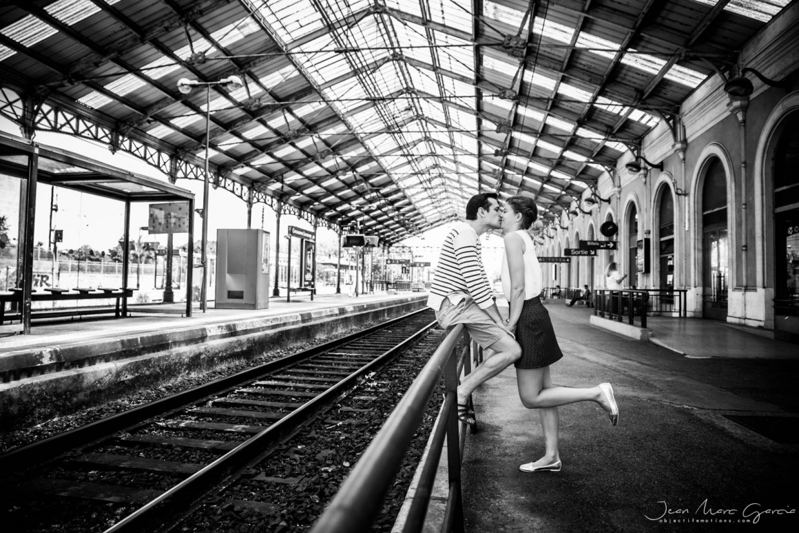 photographe mariage carcassonne-seance engagement