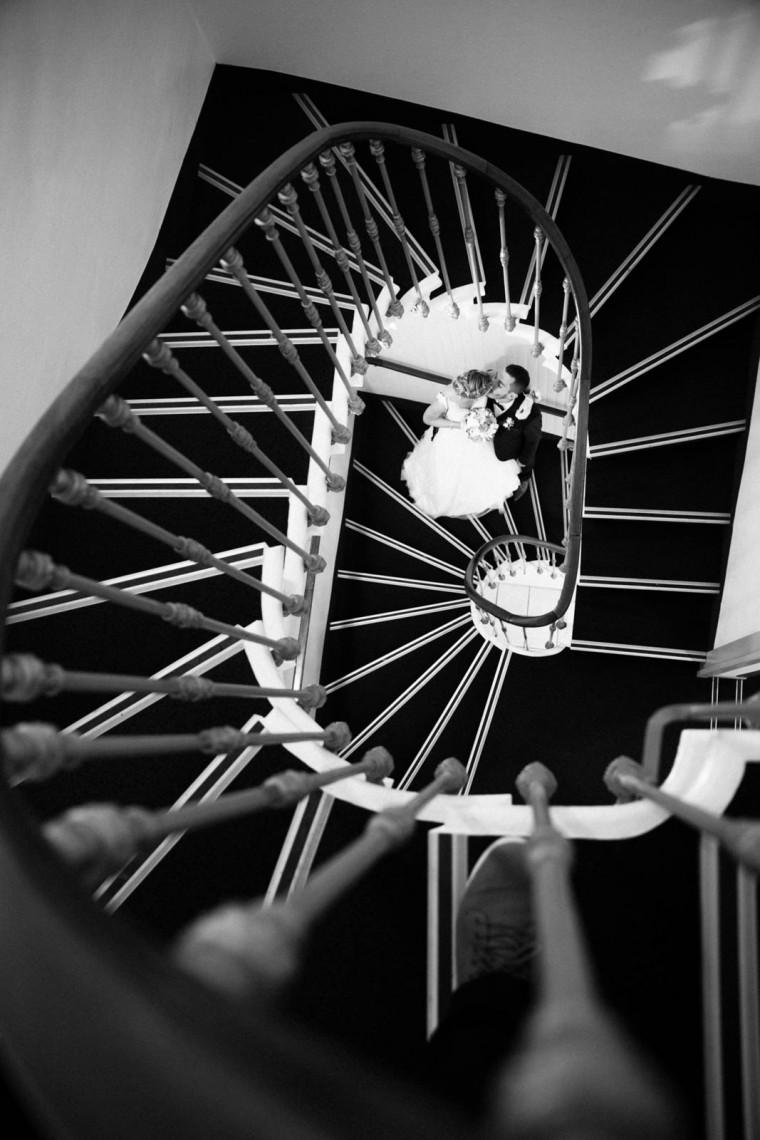 photographe-mariage-lieu-original-4