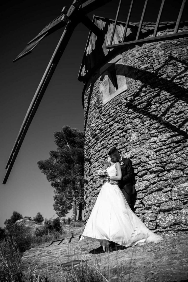 photographe-mariage-lieu-original-2