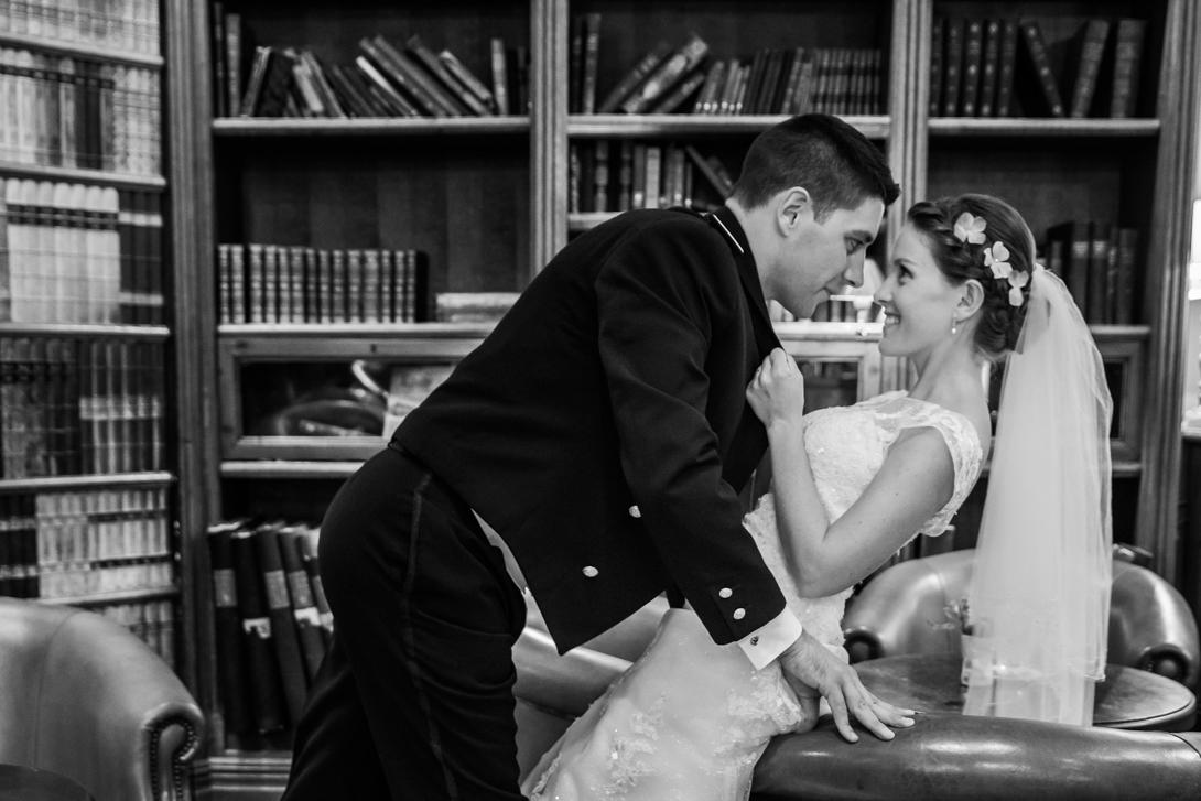photographe-couple-mariage-carcassonne-22