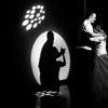 photographe-couple-mariage-carcassonne-25