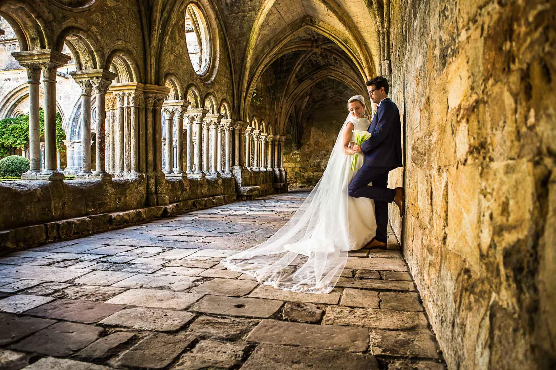 photographe-couple-mariage-carcassonne-31