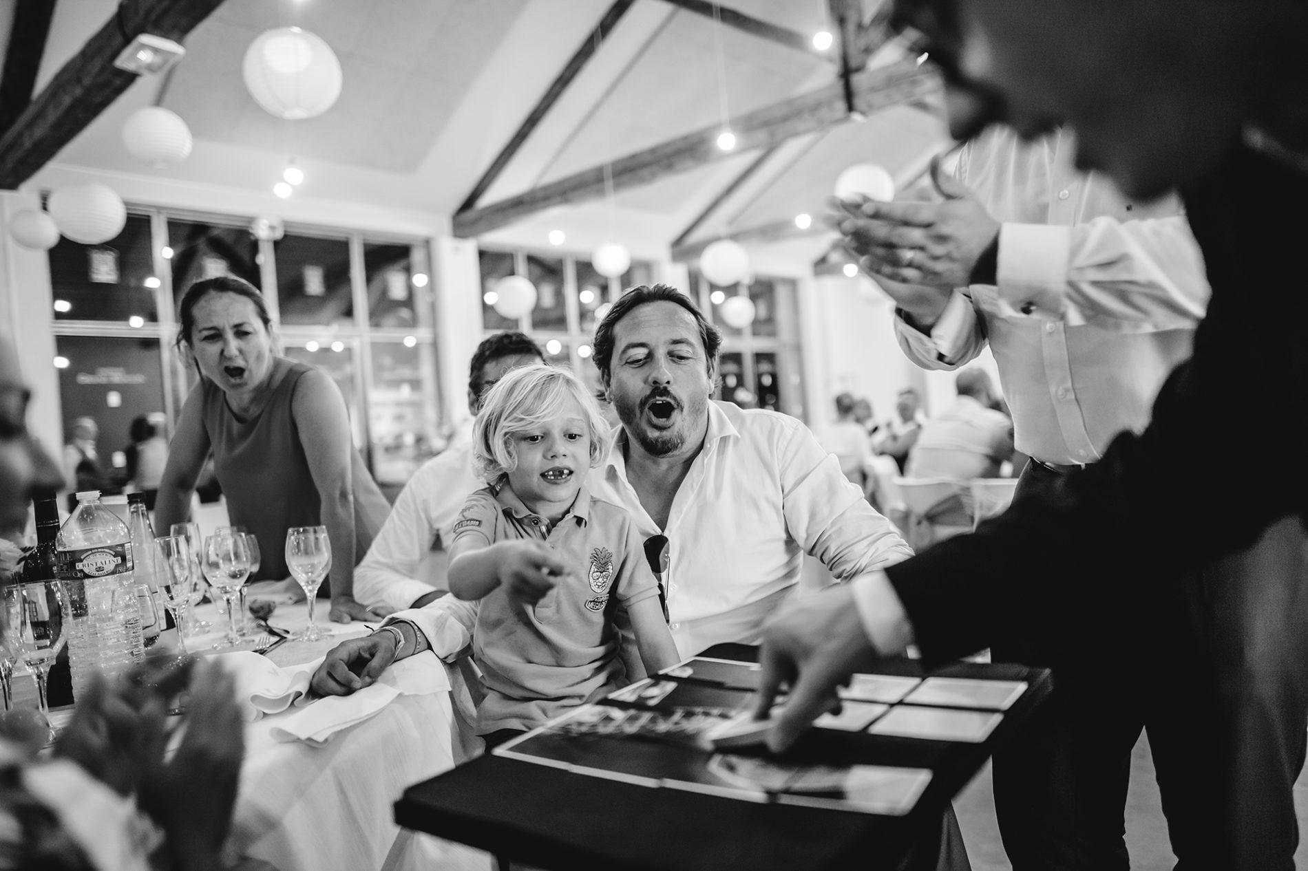 photographe-mariage-carcassonne