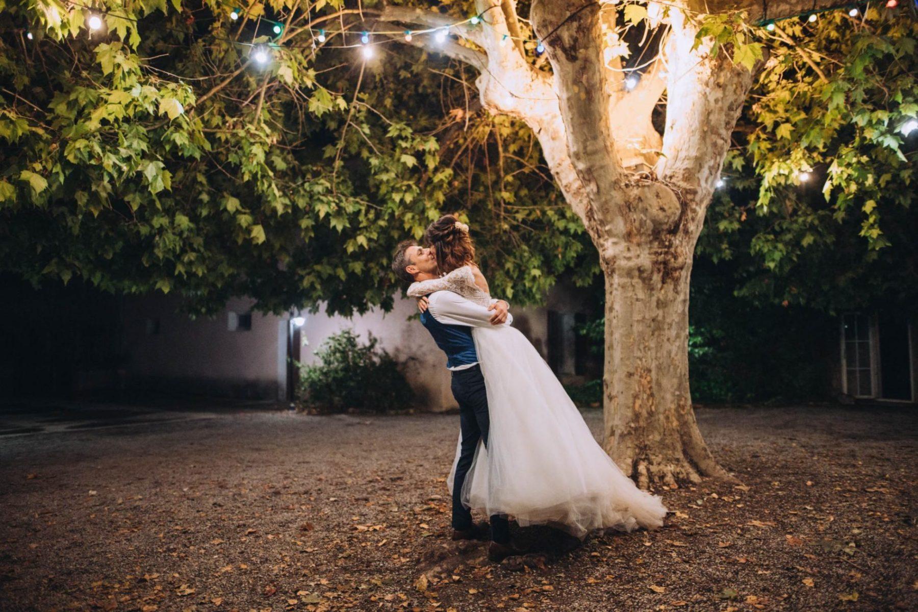 photographe-couple-mariage-carcassonne-2
