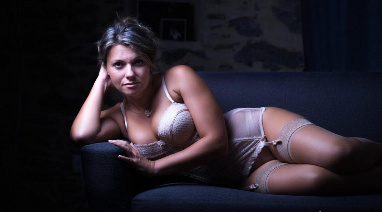 3 conseils pour préparer votre séance photo boudoir