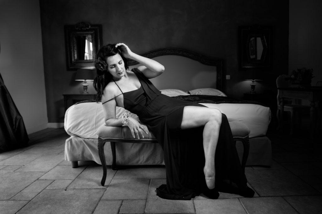 seance-boudoir-carcassonne-3