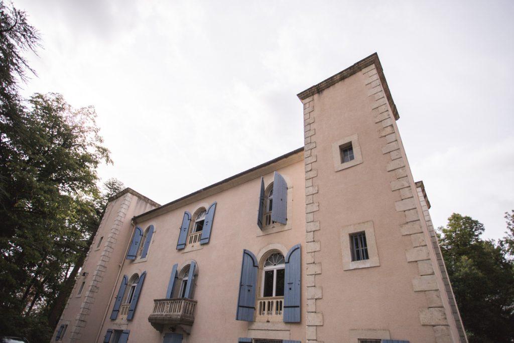 photographe-mariage-carcassonne-60
