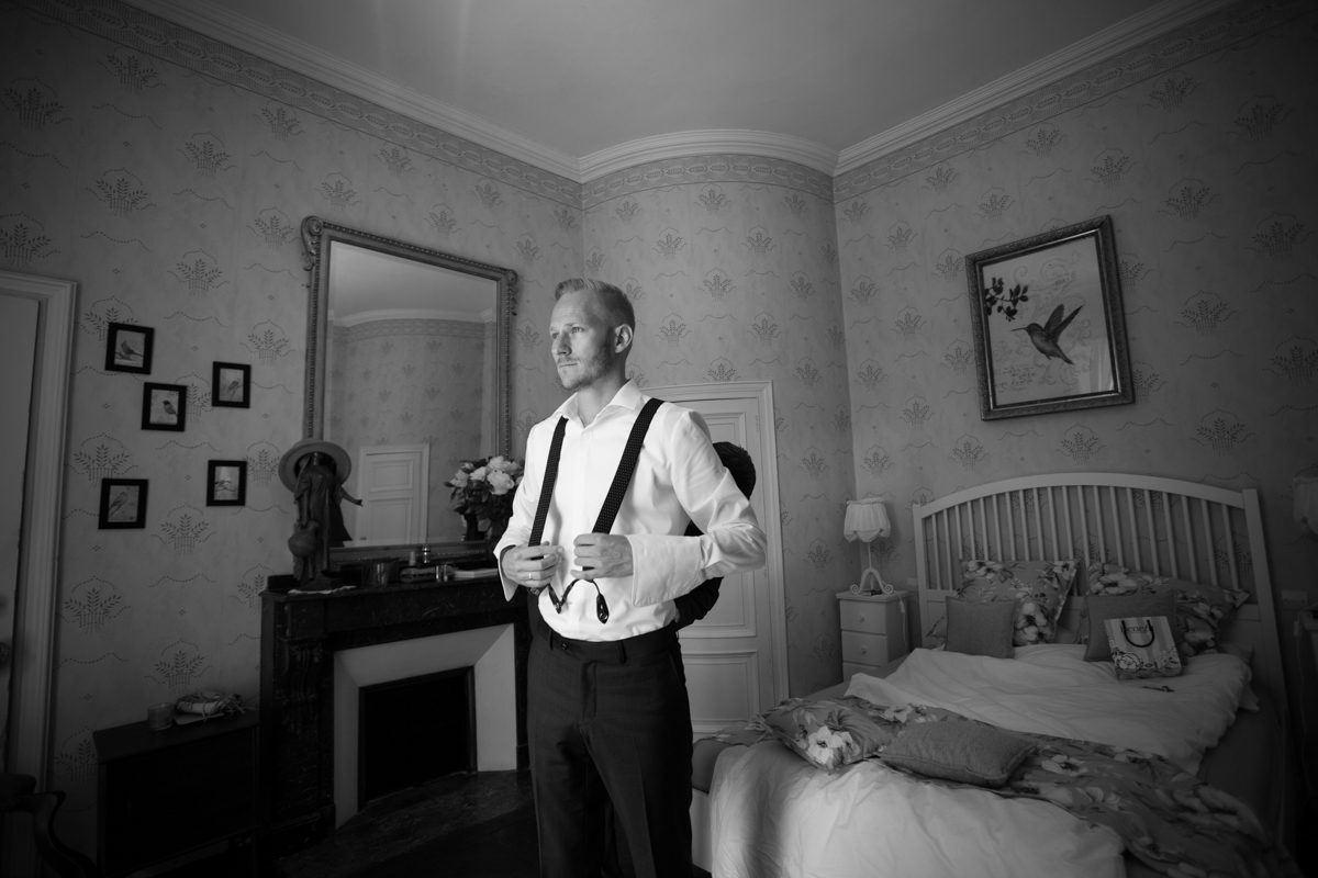 photographe-preparatifs-mariage-carcassonne-69
