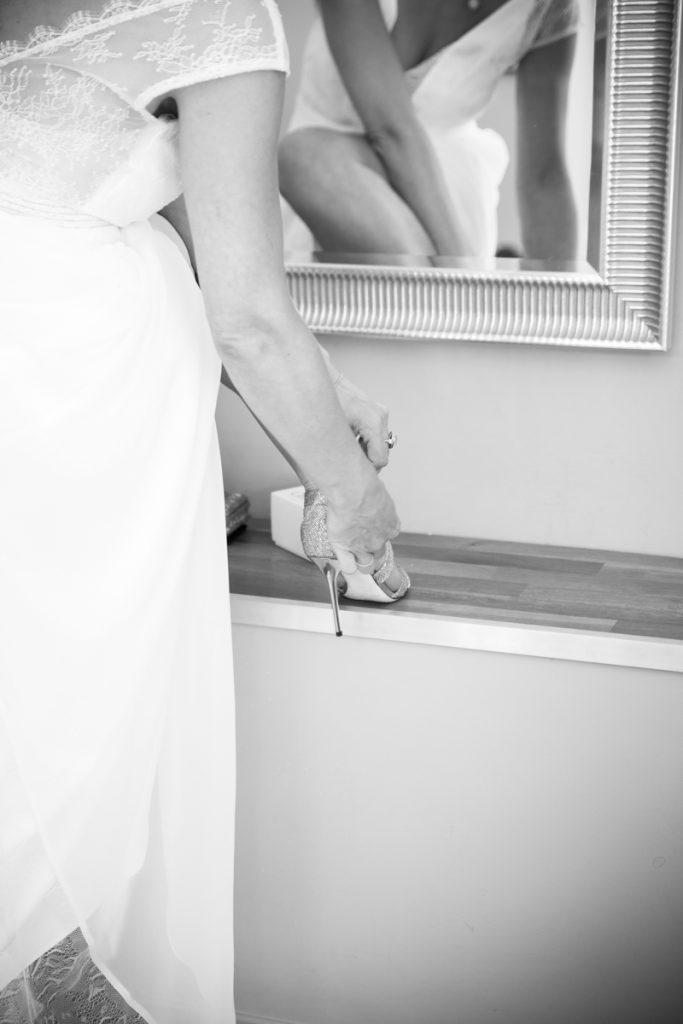 photographe-preparatifs-mariage-carcassonne-72