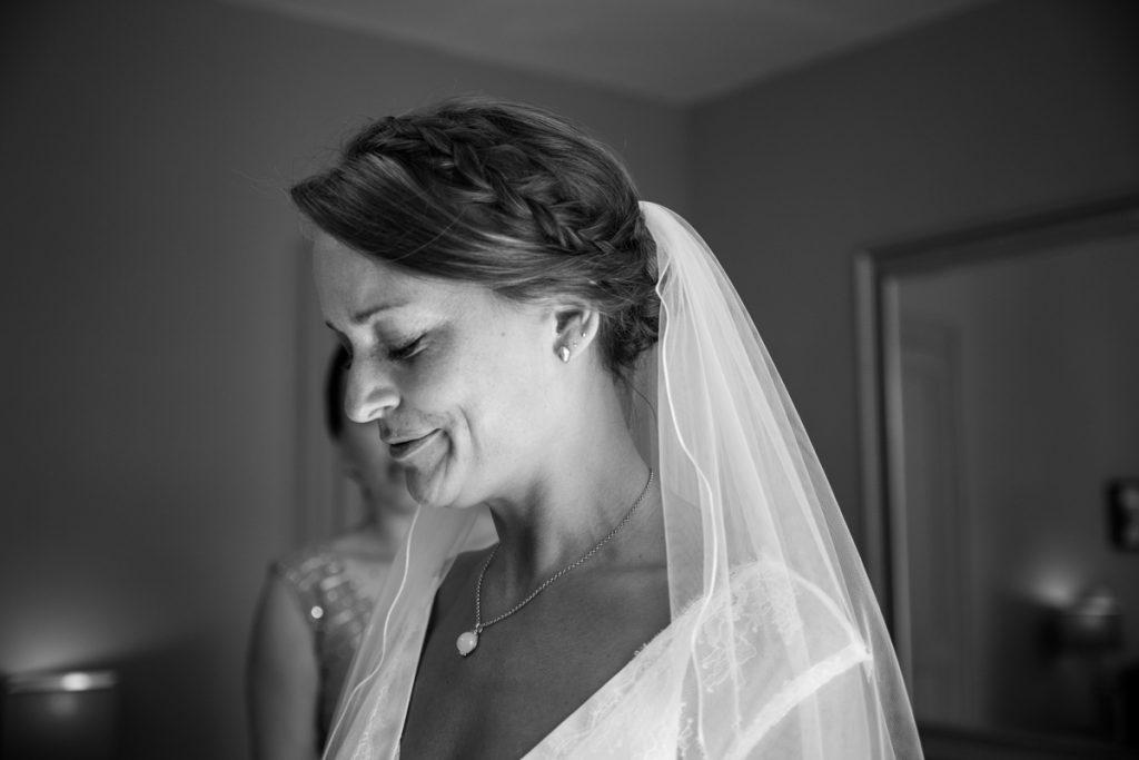 photographe-preparatifs-mariage-carcassonne-73