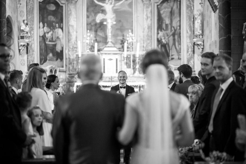 photographe-mariage-carcassonne-75