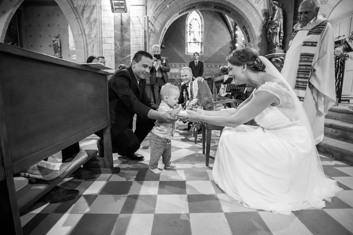 photographe-mariage-carcassonne-76