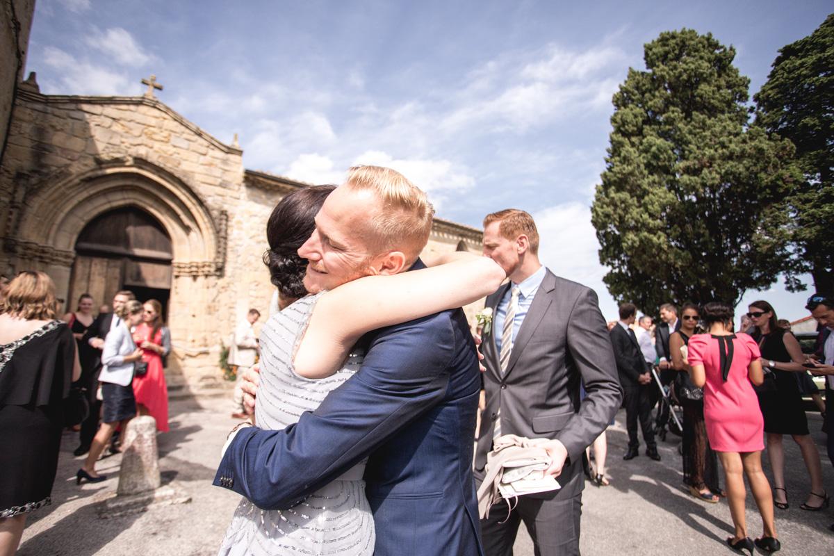 photographe-mariage-carcassonne-78