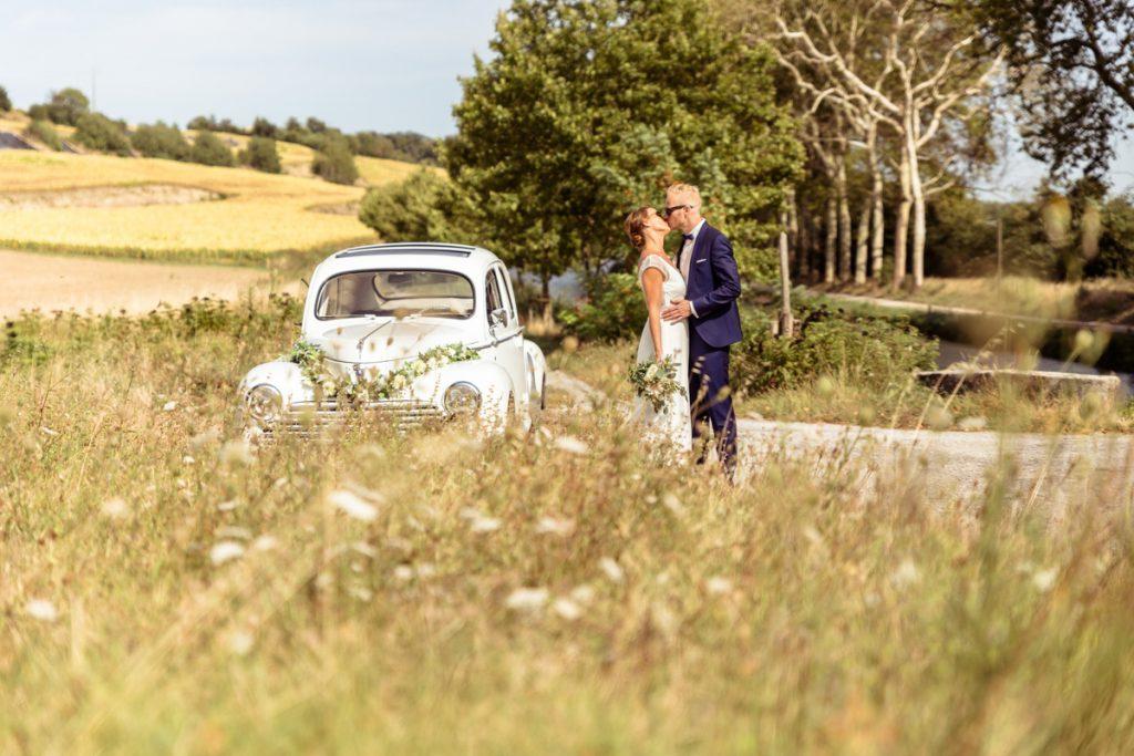 photographe-mariage-couple-carcassonne-80