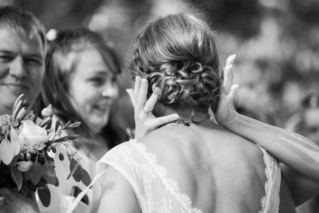 photographe-mariage-carcassonne-79