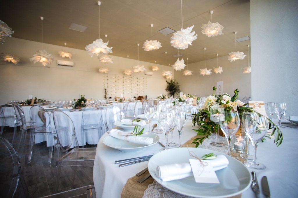 photographe-mariage-carcassonne-81