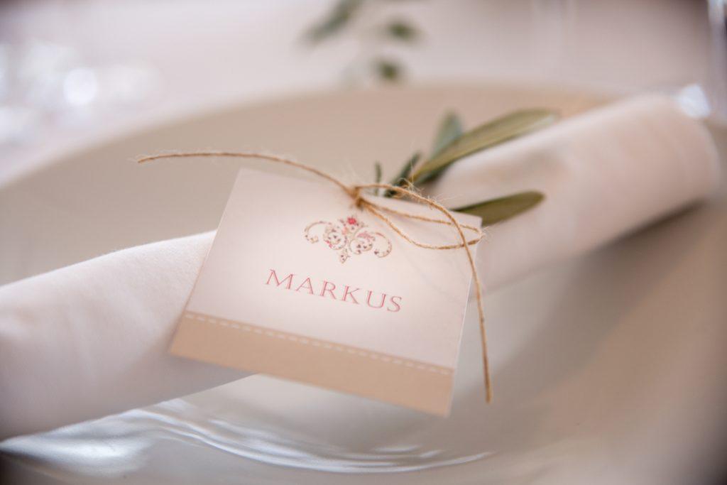 photographe-mariage-carcassonne-82