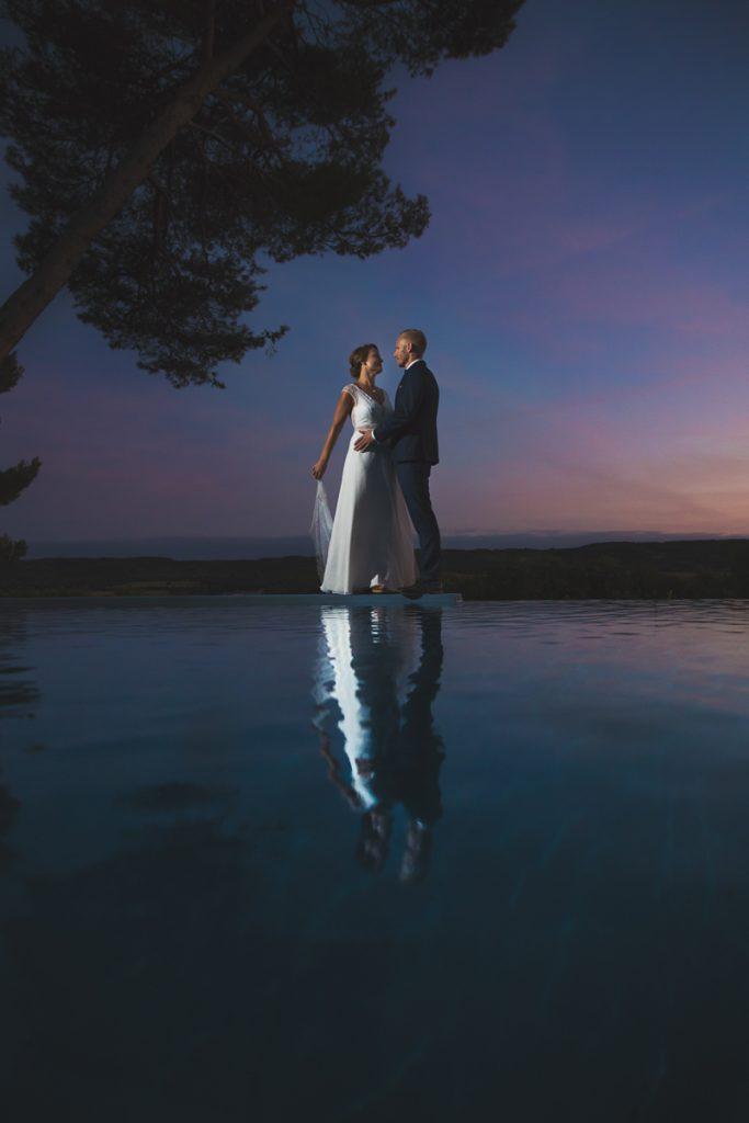 photographe-mariage-couple-carcassonne-87