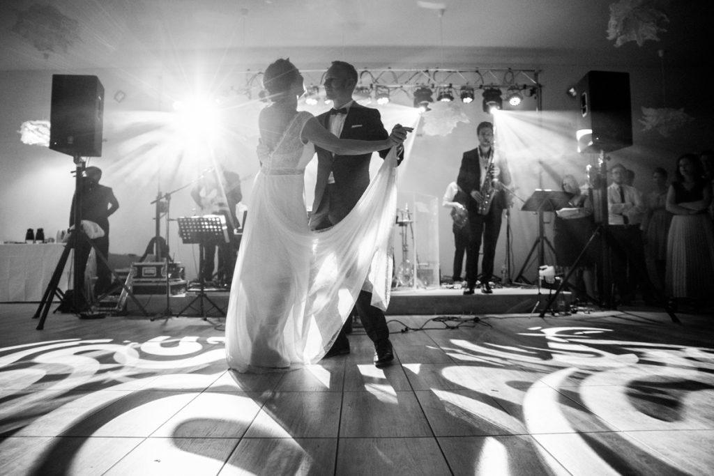photographe-mariage-couple-carcassonne-86