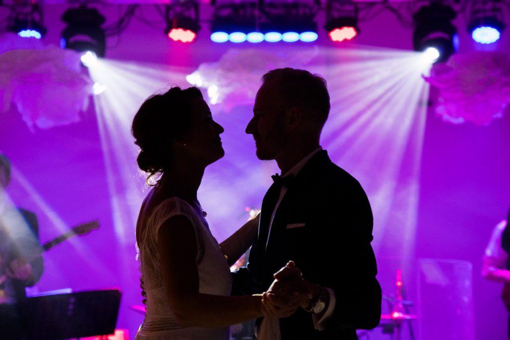 photographe-couple-mariage-carcassonne-88