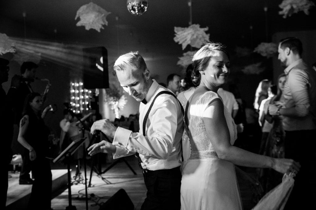 soiree-mariage-couple-carcassonne