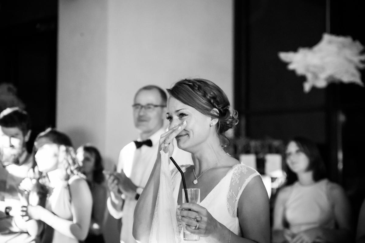 photographe-mariage-carcassonne-91