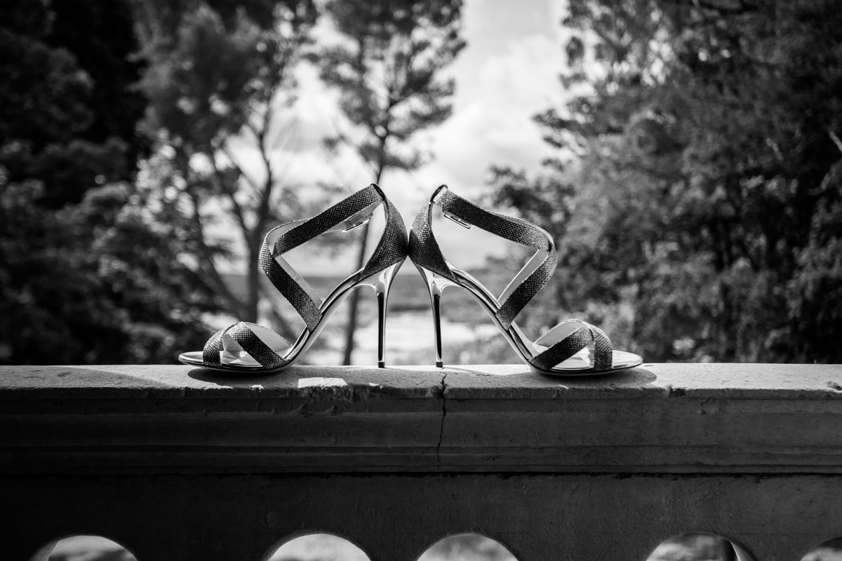 photographe-mariage-carcassonne-détails-preparatifs